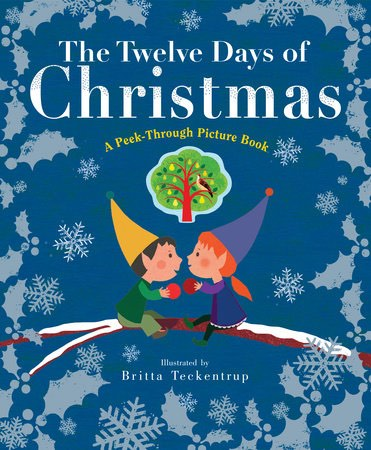 twelve-days-of-christmas-teckentrup
