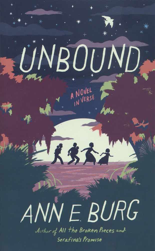 unbound_burg