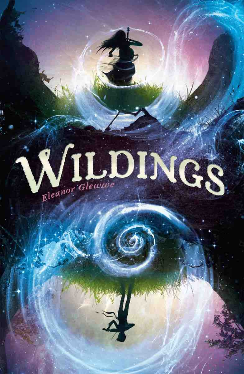 WildingsCVRcomps.indd