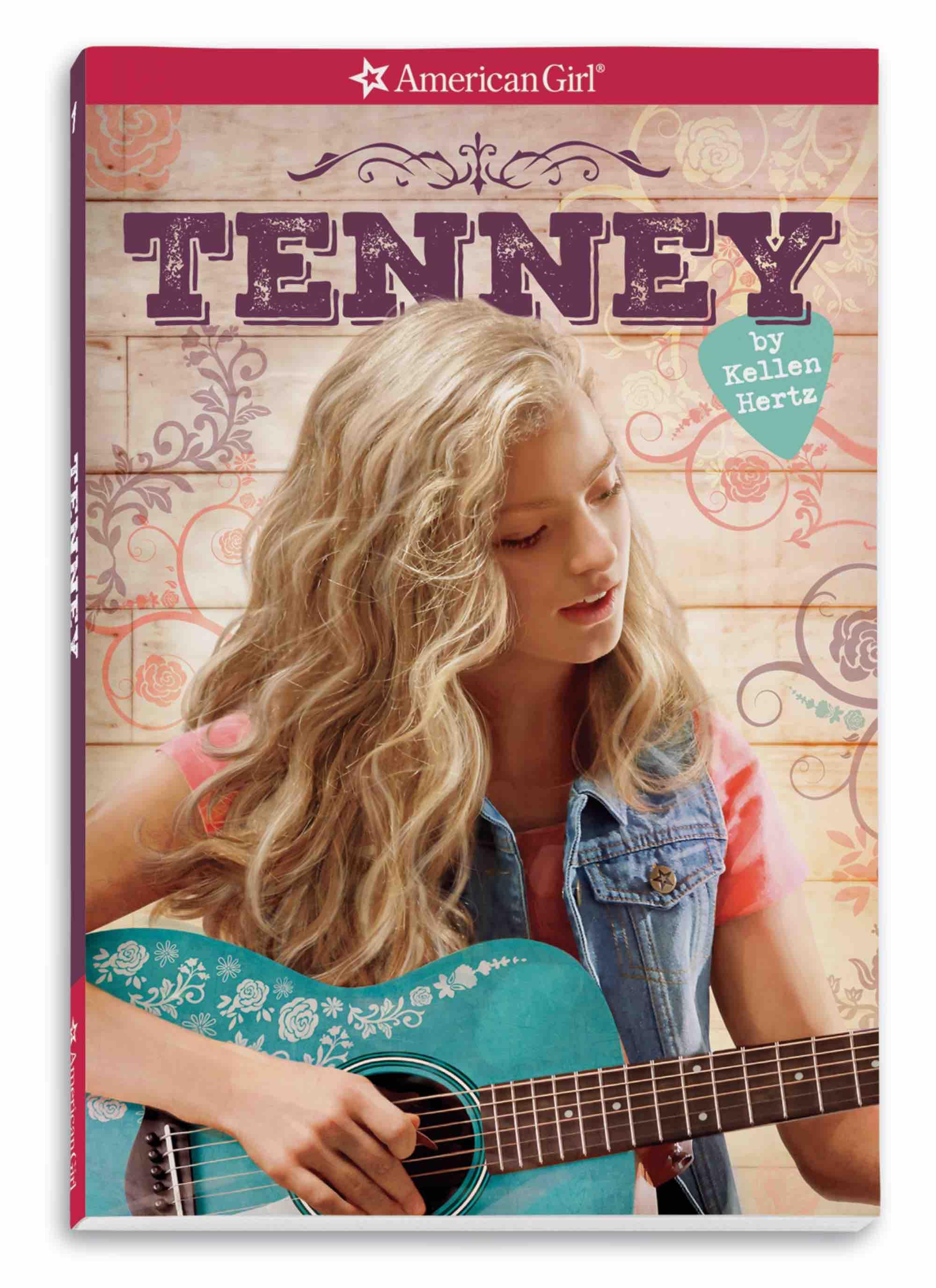 Tenney Grant