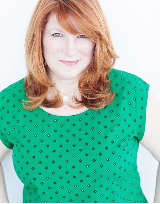 Kayla Cagan (c) JennKL Photography