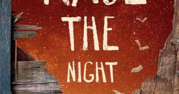 Race the Night