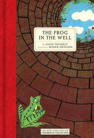 Frog_in_the_Well_NYBR