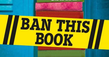 Ban This Book Alan Gratz