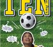 Shamini Flint Ten: A Soccer Story