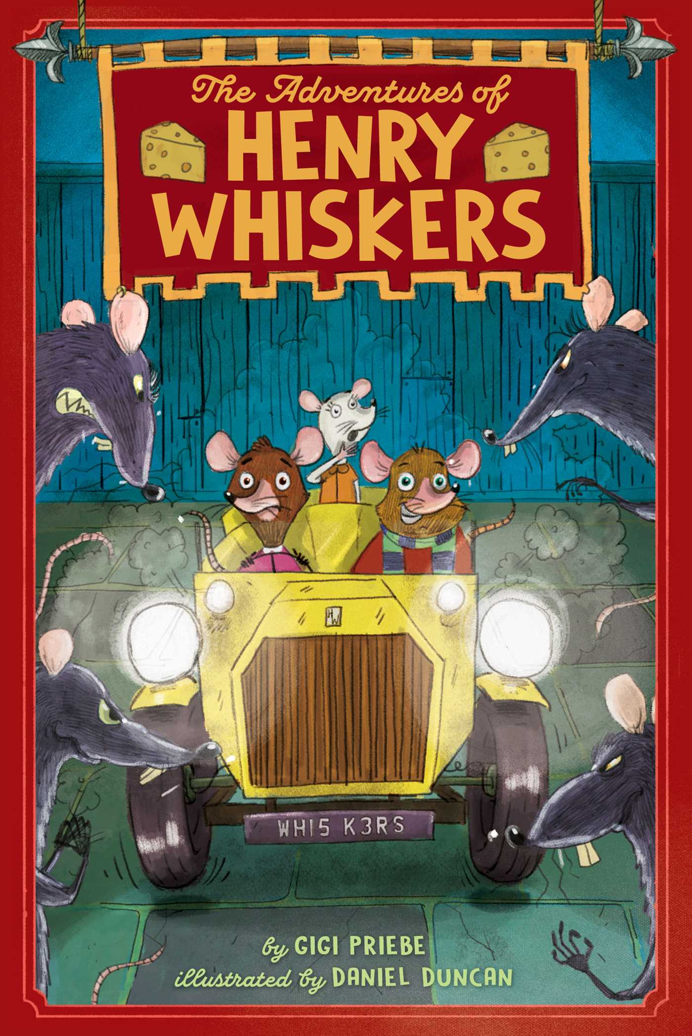 the-adventures-of-henry-whiskers