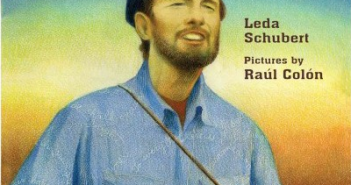 Listen: How Pete Seeger Got America Singing