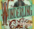Mira Bartok Wonderling