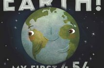 Earth-My-First-4.54-Billion-Years-