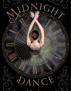 Midnight Dance Nikki Katz