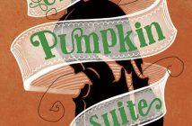 The Giant Pumpkin Suite