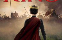 The Player King Avi