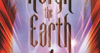 A.C. Gaughen Reign the Earth