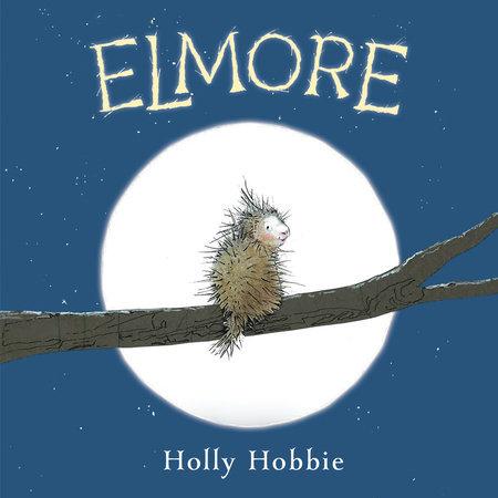 Elmore Holly Hobbie