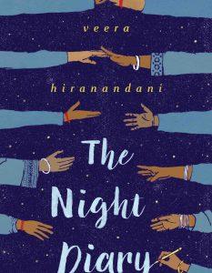 Night Diary Veera Hiranandani
