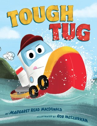 Tough Tug