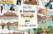 Journey Through Art