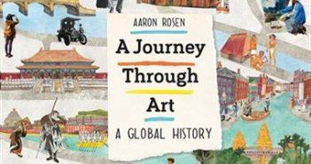 Journey Through Art