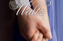 Miss Wilton's Waltz Kilpack