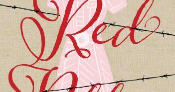 Red Ribbon Adlington