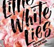 Little White Lies Jennifer Lynn Barnes