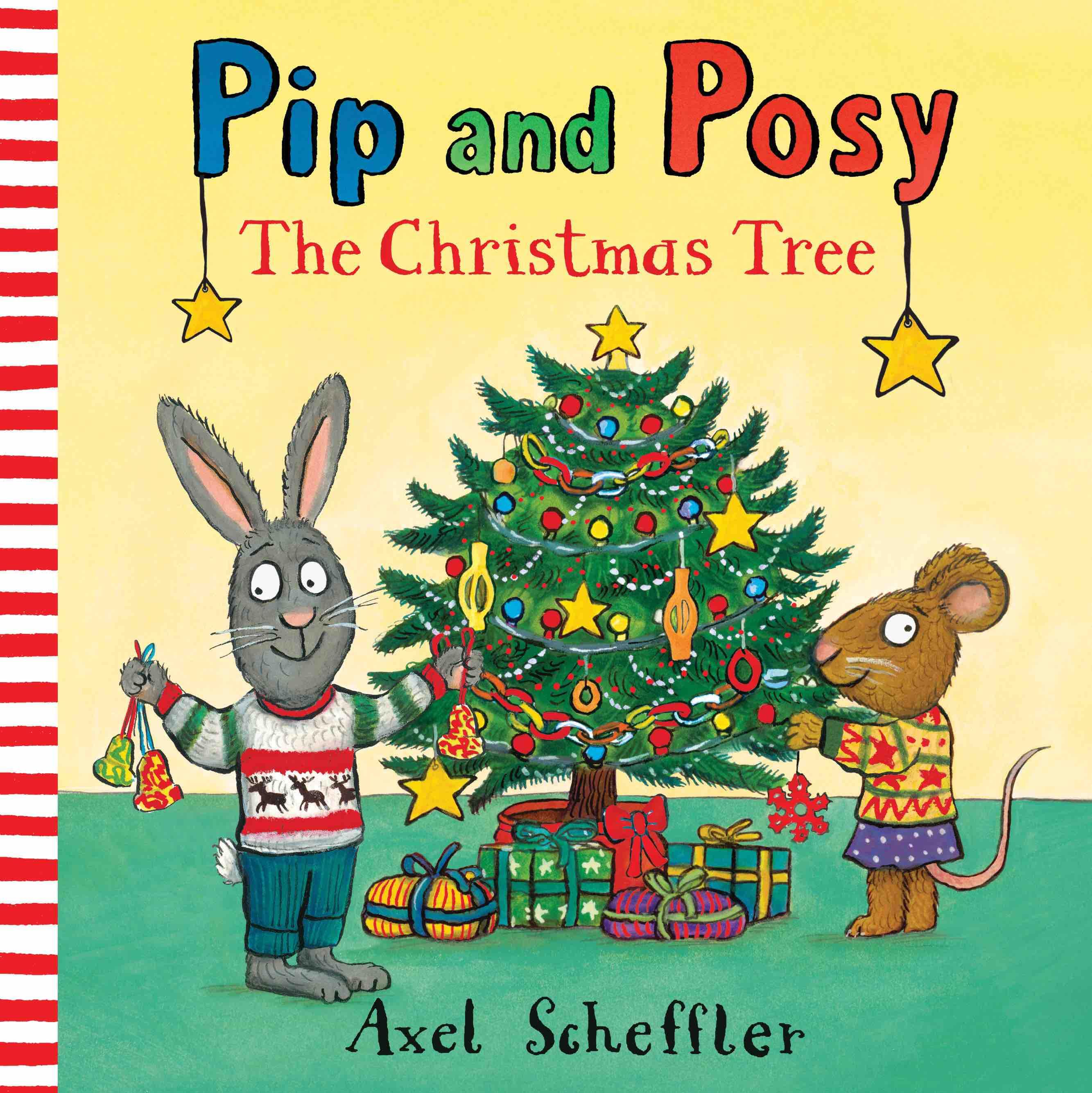 2018 Christmas Books Www Crackingthecover Com