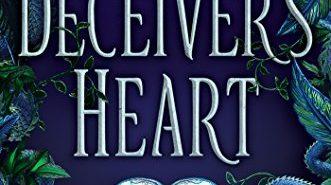 Deceiver's Heart