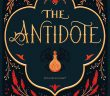 Antidote Shelley Sackier
