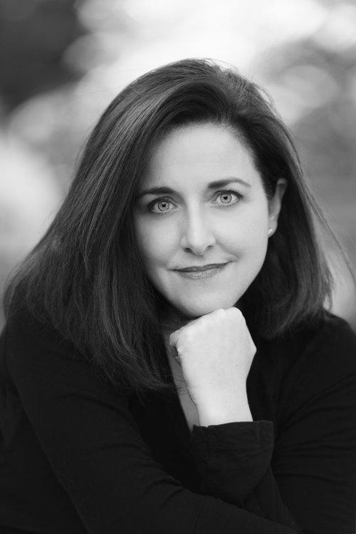 Nicole Valentine (Nina Pomeroy Photography)