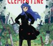 Dark Lord Clementine Horowitz