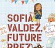 Sofia Valdez