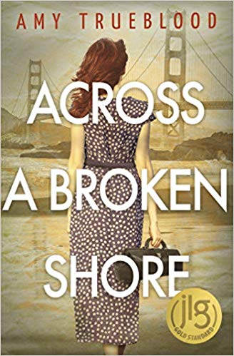 Across A Broken Shore