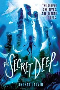 Secret Deep