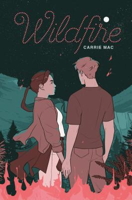 Wildfire Carrie Mac