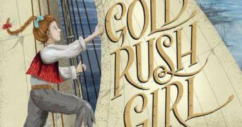 Gold Rush Girl Avi