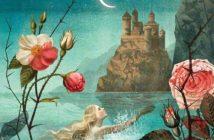 Mermaid Moon Susann Cokal