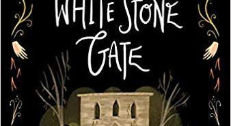 Secret of White Stone Gate Nobel