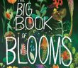 Big Book of Blooms Zommer