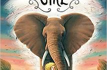 Elephant's Girl
