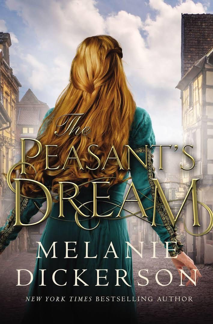 Peasant's Dream Dickerson