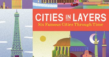 Cities in Layers
