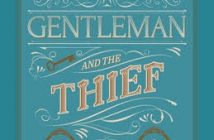 Gentleman and the Thief Sarah M. Eden