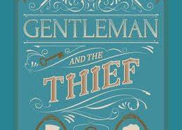 Gentleman and the Thief Sarah M. Eden