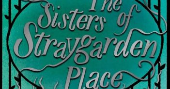 Sisters of Straygarden Place
