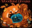 Woodland Dreams Jameson Boutavant