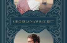 Georgana's Secret