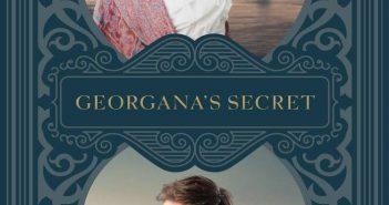 Georgana's Secret