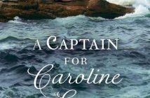 Captain for Caroline Gray
