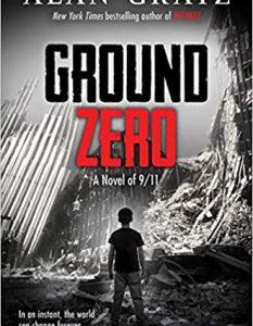 Ground Zero Gratz