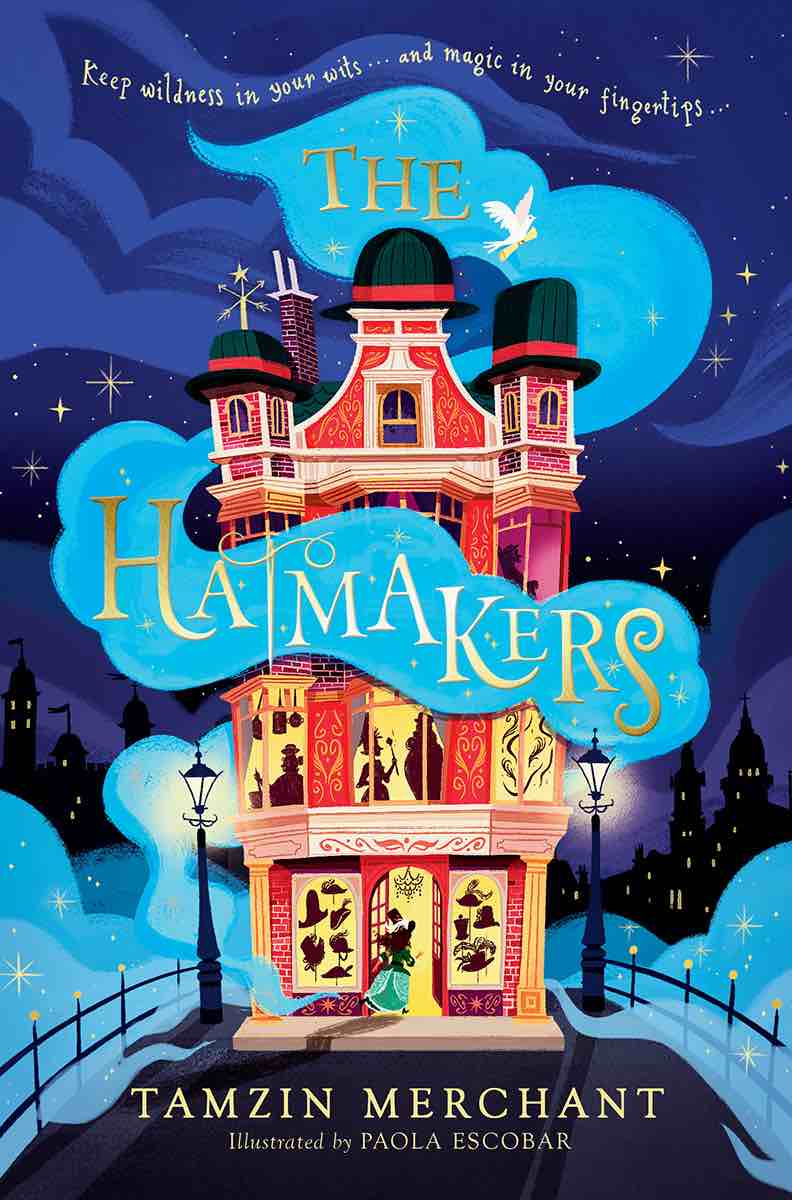 Hatmakers